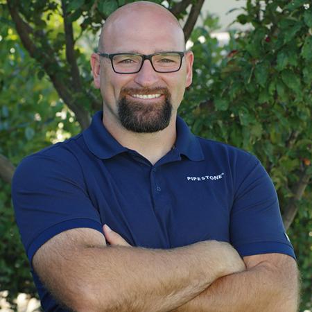 Dr. AJ Smit