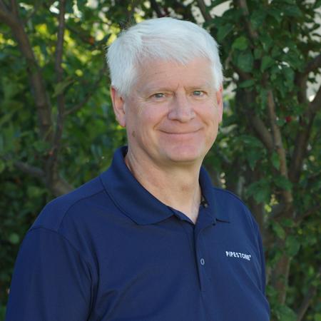 Dr. Gawen Zomermaand