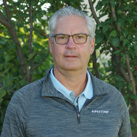 Dr. Jeff Blythe