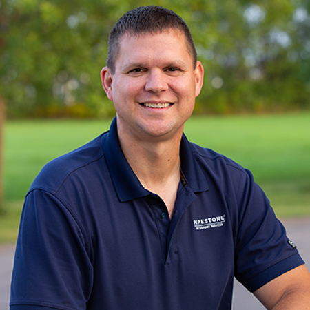 Dr. Scott VanderPoel