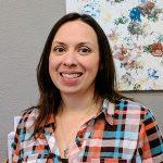 Dr. Kathryn Franz