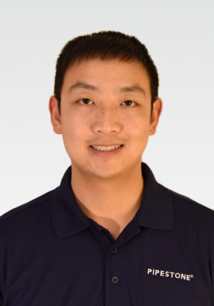 Arkin Wu
