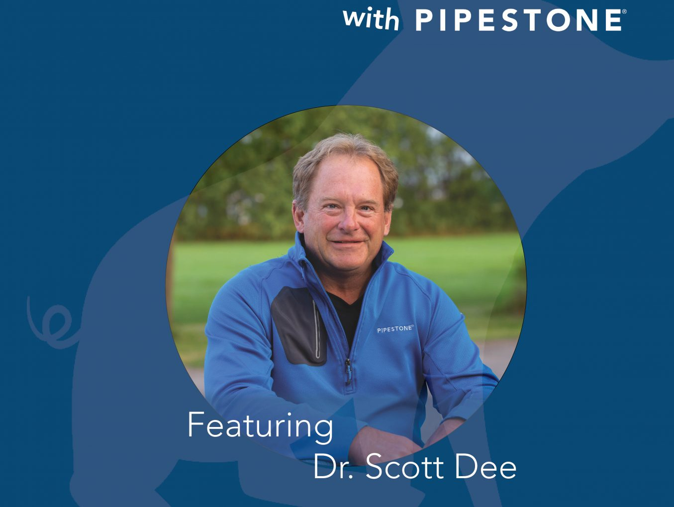 SwineTime Podcast Episode 23: The Latest on Disease Feed Risk