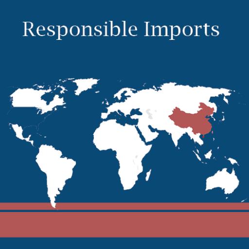 Responsible Imports