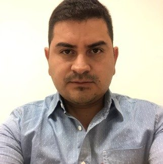 Dr. Miguel Delgado