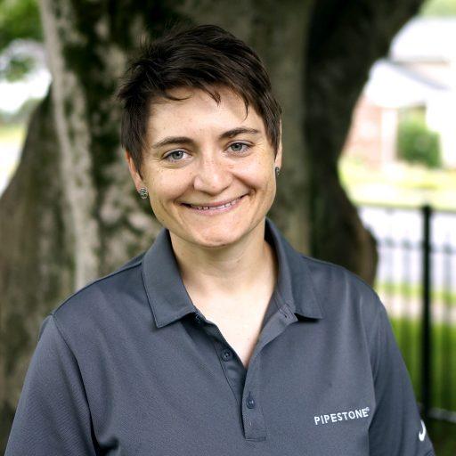 Dr. Karyn Havas