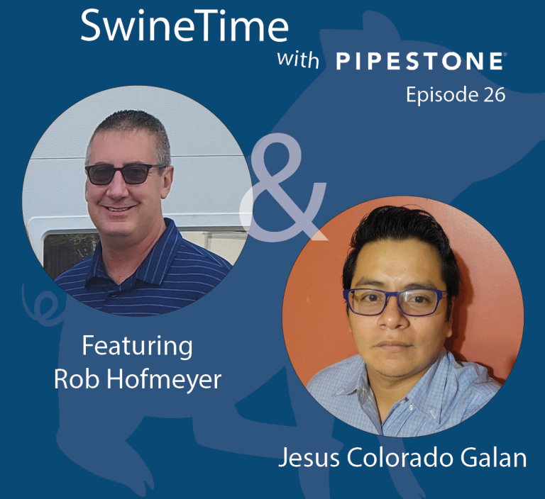 SwineTime Episode 26: How TN Visa Talent From Mexico Can Impact Your Farm
