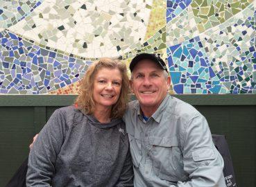 Burke Farms: Big Stone Marketing Producer Highlight